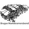 Brugse Marktkramersbond