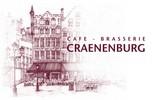 Brasserie Craenenburg