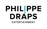 Philippe Draps Events