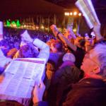 Brugge Feest
